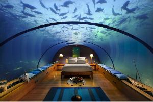 Ξενοδοχείων κρατήσεις
