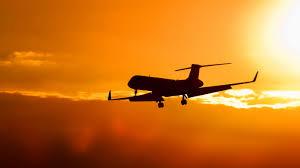 Αεροπορικά εισιτήρια